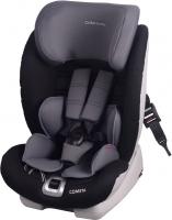 Автокресло Coto baby Cometa Isofix (06/серый) -