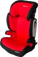 Автокресло Coto baby Rumba Pro (02/красный) -