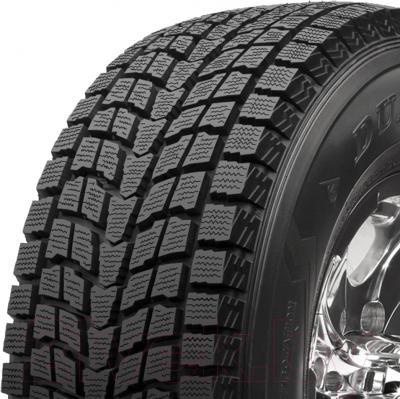 Зимняя шина Dunlop Grandtrek SJ6 265/65R17 112Q