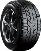Зимняя шина Toyo Snowprox S953 195/55R16 87H -