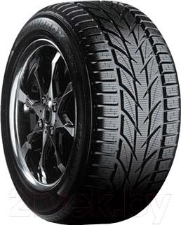 Зимняя шина Toyo Snowprox S953 225/40R18 92V