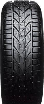Зимняя шина Toyo SNOWPROX S953 215/45R17 91H
