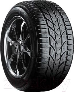 Зимняя шина Toyo Snowprox S953 225/50R17 98V