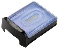 Картриджи для очистки электробритвы Panasonic WES035K503 -