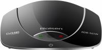 Тюнер цифрового телевидения Rolsen RDB-507N -