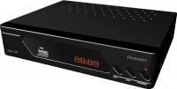 Тюнер цифрового телевидения Rolsen RDB-508 DVB-T2  -
