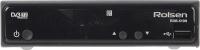 Тюнер цифрового телевидения Rolsen RDB-510 N -