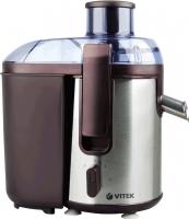 Соковыжималка Vitek VT-3655 BN -