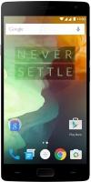 Смартфон OnePlus 2 64Gb (черный) -
