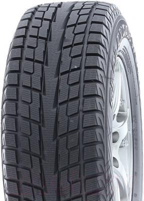 Зимняя шина Yokohama Geolandar I/T-S G073 255/60R17 106Q