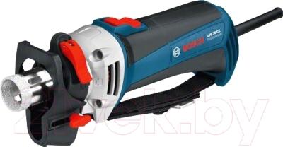 Фрезер Bosch GTR 30 CE Professional (0.601.60C.002)