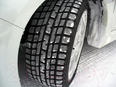 Зимняя шина Yokohama iceGUARD IG30 245/40R20 95Q