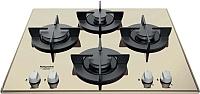Газовая варочная панель Hotpoint 641 DD/HA(CH) -