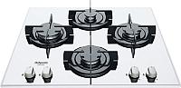 Газовая варочная панель Hotpoint 642 DD/HA(WH) -
