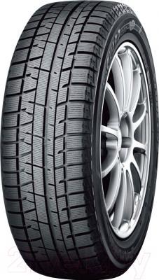Зимняя шина Yokohama iceGUARD Studless IG50 215/55R18 95Q