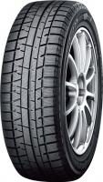 Зимняя шина Yokohama iceGUARD IG50 215/55R16 93Q -