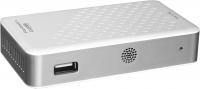Тюнер цифрового телевидения Rolsen RDB-519W (белый) -