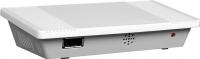 Тюнер цифрового телевидения Rolsen RDB-522W (белый) -