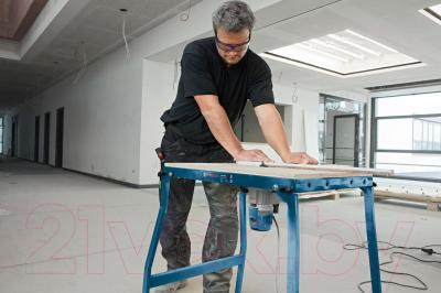 Профессиональный фрезер Bosch GMF 1600 CE Professional (0.601.624.002)