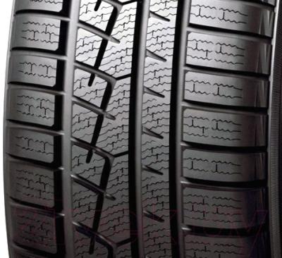 Зимняя шина Yokohama W.Drive V902A 215/40R18 89V