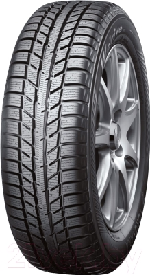 Зимняя шина Yokohama W.drive V903 155/65R14 75T