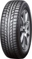 Зимняя шина Yokohama W.drive V903 175/65R15 84T -