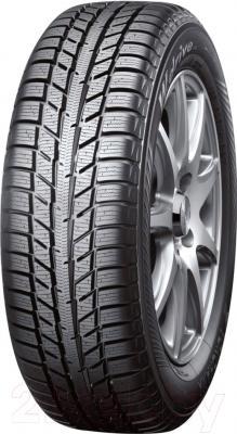 Зимняя шина Yokohama W.drive V903 175/65R15 84T