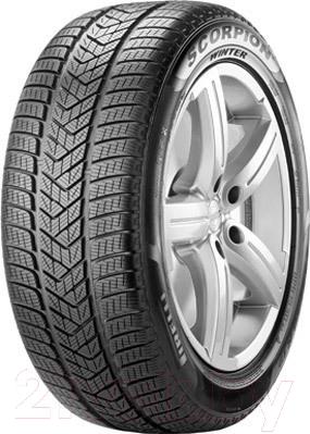 Зимняя шина Pirelli Scorpion Winter 205/60R16 96T