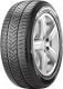 Зимняя шина Pirelli Scorpion Winter 275/45R21 107V -