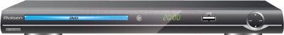 DVD-плеер Rolsen RDV-4009