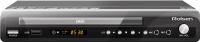 DVD-плеер Rolsen RDV-2040 -