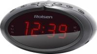 Радиочасы Rolsen CR-230 -
