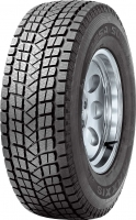Зимняя шина Maxxis Maxxis SS01 285/65R17 116Q -
