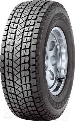 Зимняя шина Maxxis Maxxis SS01 285/65R17 116Q