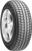 Зимняя шина Nexen Euro-Win 175/65R13 80T -