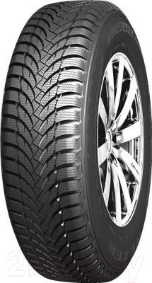 Зимняя шина Nexen Winguard Snow'G WH2 155/65R14 75T