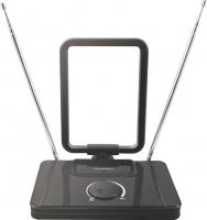 Цифровая антенна для тв Rolsen RDA-110 -