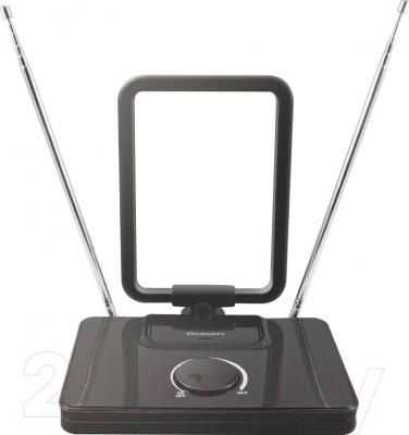 Цифровая антенна для тв Rolsen RDA-110