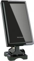 Цифровая антенна для тв Rolsen RDA-200 -
