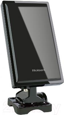 Цифровая антенна для тв Rolsen RDA-200