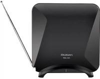 Цифровая антенна для тв Rolsen RDA-220 -