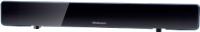 Цифровая антенна для тв Rolsen RDA-270 -