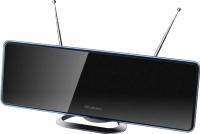 Цифровая антенна для тв Rolsen RDA-280 -