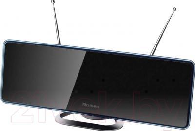 Цифровая антенна для тв Rolsen RDA-280