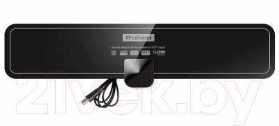 Цифровая антенна для тв Rolsen RDA-290