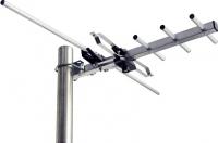 Цифровая антенна для тв Rolsen RDA-400 -