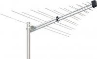 Цифровая антенна для тв Rolsen RDA-410 -
