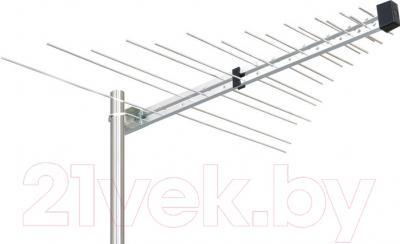 Цифровая антенна для тв Rolsen RDA-410