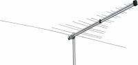 Цифровая антенна для тв Rolsen RDA-420 -