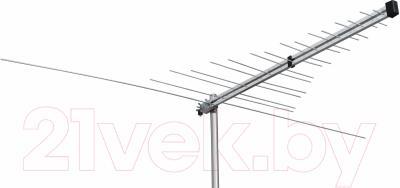 Цифровая антенна для тв Rolsen RDA-420
